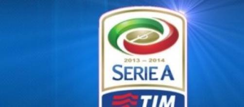 Pronostici Serie A 33.a giornata