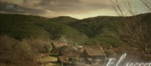 Puntate Il Segreto, prima seconda e terza stagione
