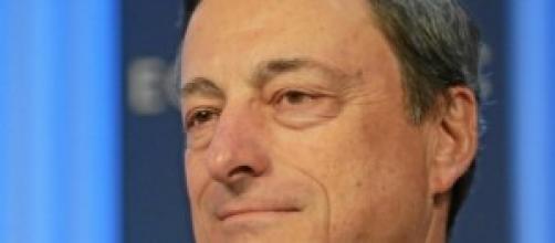 Quali saranno le prossime mosse della BCE?