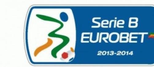 Serie B, Crotone - Carpi, 12 aprile: pronostico