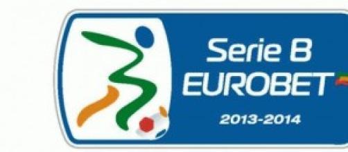 Serie B, Pescara-Cittadella, 12 aprile: pronostico