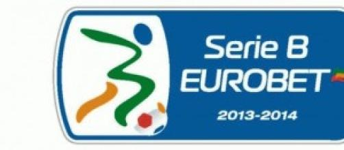 Serie B, Siena - Lanciano, 12 aprile: pronostico