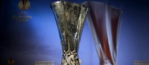 Sorteggi Europa League - Benfica-Juventus