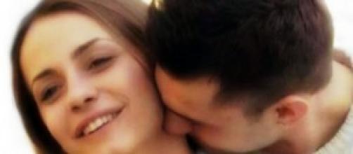 Uomini e Donne: Anna e Emanuele, fine della storia
