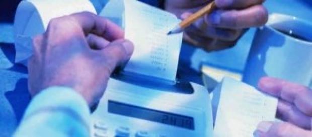 Il calendario completo delle scadenze fiscali