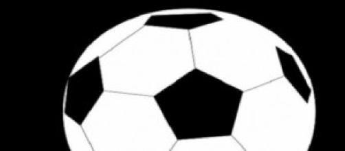 Calendario semifinali Europa League 2014