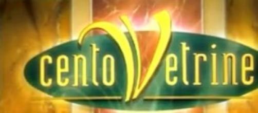 Centovetrine, le anticipazioni dal 14 al 18 aprile
