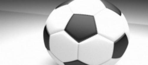 Pronostici e scommesse 1x2 Serie A, Spagna Liga