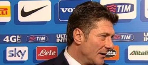 Serie A, Sampdoria-Inter: pronostico, formazioni