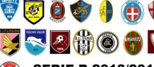 Serie B: risultati, marcatori, classifica