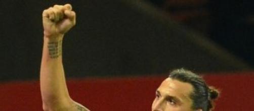 Zlatan Ibrahimovic, è morto il fratello