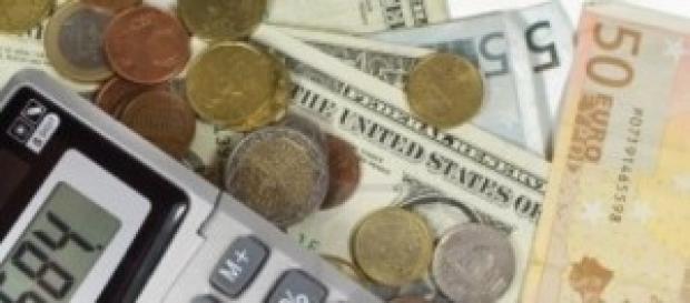 Nel 2014 aumentano le tasse sugli immobili