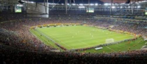 Brasile 2014: le partite dell'Italia, quando gioca