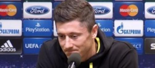 DFB Pokal, pronostico Borussia Dortmund-Wolfsburg