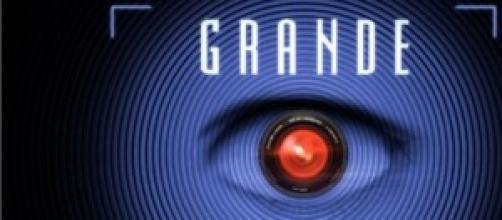 Diretta streaming Mediaset Grande Fratello 2014
