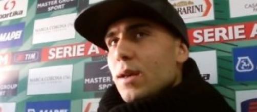 Fantacalcio, Sassuolo-Cagliari 1-1: voti Gazzetta
