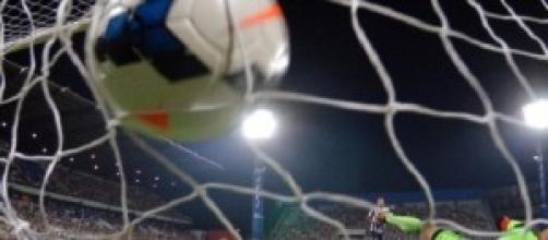 Lega Pro Divisione 2 Girone A e B