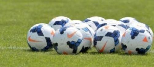 Liga, Bundesliga e Premier League sabato 12