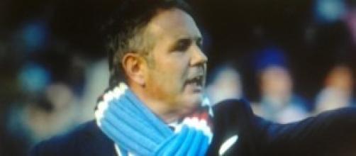 Mihajlovic candidato alla panchina dell'Inter