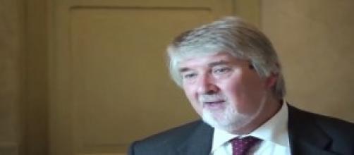 Riforma pensioni 2014, parla Poletti