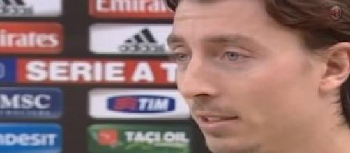 Serie A, Milan - Catania: pronostico, formazioni