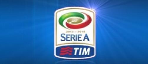 Serie A pronostici 13 aprile 2014 33^ giornata