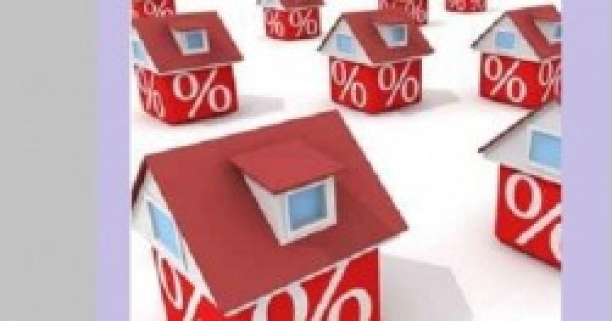 Detrazioni fiscali mutuo casa su interessi e spese accessorie limiti e condizioni - Mutuo casa in costruzione ...