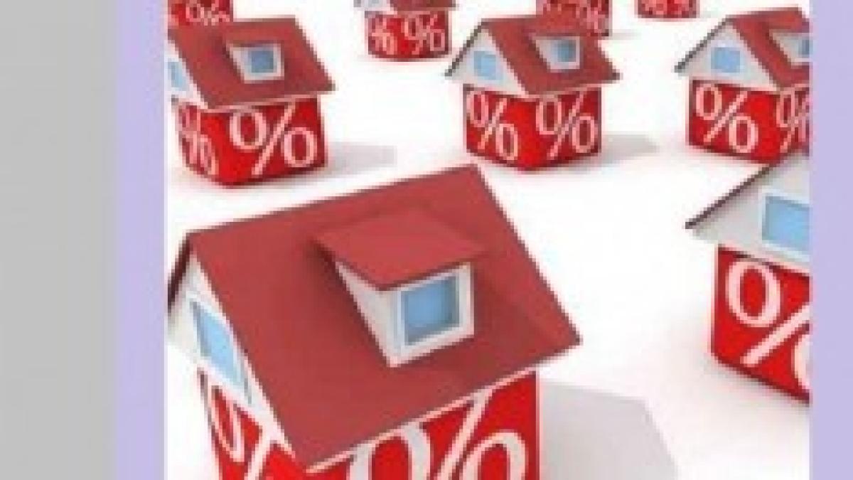 Spese rogito prima casa free prima di acquistare un casa le visure da fare with spese rogito - Spese notarili acquisto prima casa detraibili ...