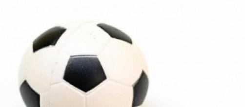 Brasile 2014, i pronostici e le squadre favorite