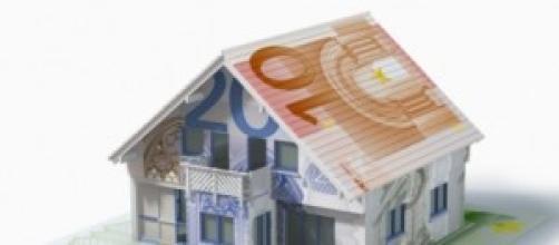 imposte sulla casa: Tasi, Tari e Imu 2014
