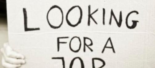 indennità di disoccupazione, aspi e naspi