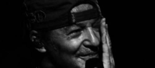 Vasco Rossi: singoli, concerti ed eventi tv