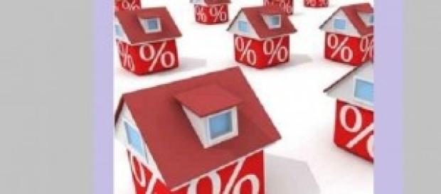 Detrazioni fiscali mutuo casa su interessi e spese accessorie limiti e condizioni - Detrazioni fiscali ristrutturazione seconda casa ...