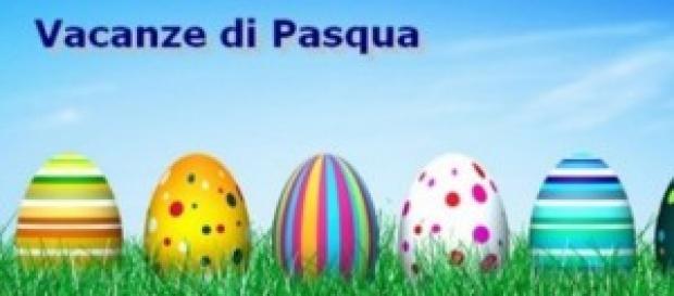 Pasqua 2014: offerte viaggi, last minute e idee
