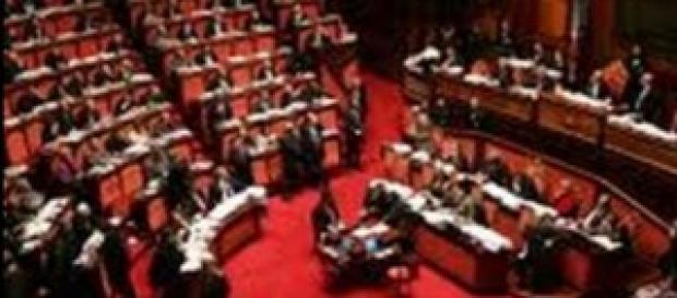 Tares,Tari e Tasi :4,6 miliardi di imposte in più