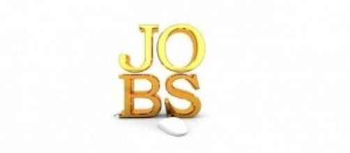 Assunzioni Poste Italiane 2014: offerte di lavoro