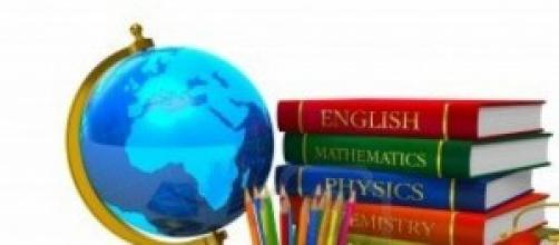 Diploma magistrale e inserimento II fascia GI