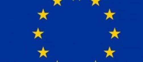 Elezioni Europee 2014, la data: quando si vota?
