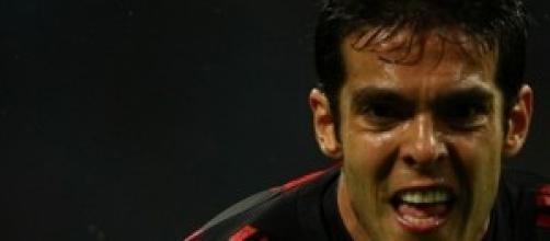Formazioni, fantacalcio e quote di Milan-Livorno