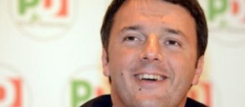 Governo Renzi, tre donne fra i nuovi manager