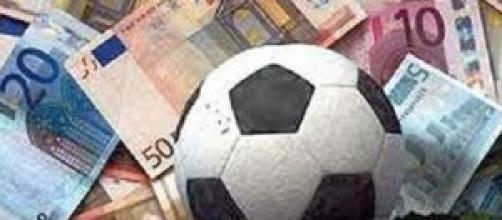 Il debito della Serie A ammonta a 3 miliardi