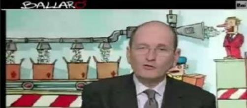 Sondaggi Europee e sondaggi politici Ballarò-Ipsos