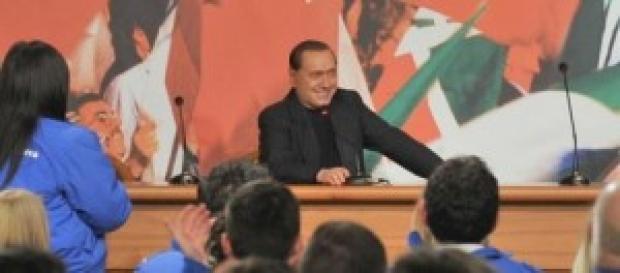 Amnistia e indulto, MicroMega contro Berlusconi