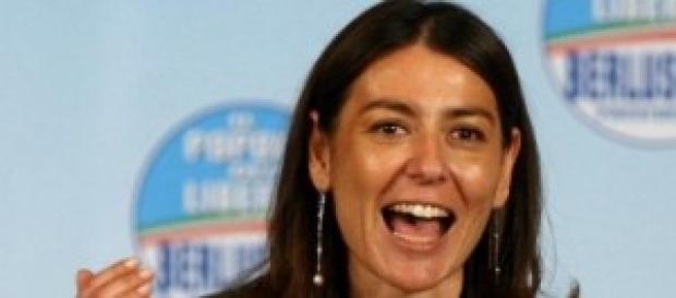 "Saltamartini: ""Non voterò il Def senza Quota 96""."