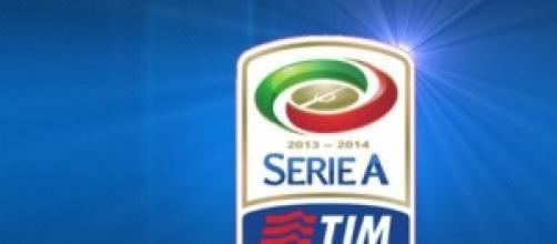 Atalanta-Verona e Catania-Sampdoria