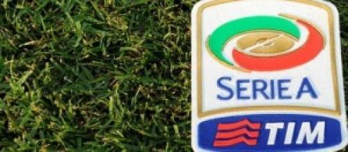 Chievo-Sassuolo e Genoa-Cagliari