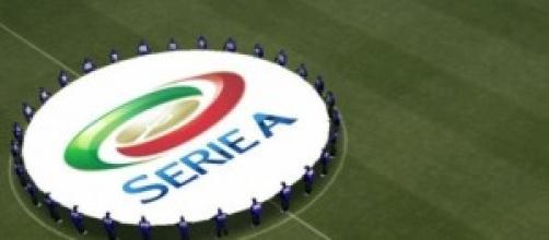 Juventus-Bologna e Fiorentina-Roma