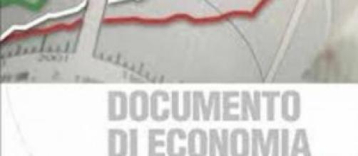 Def 2014: pensioni quota 96 e risorse economiche