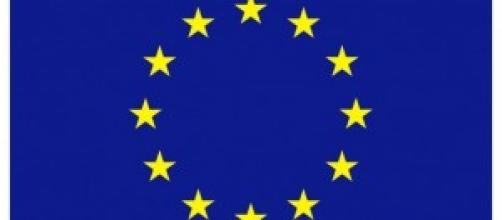 Elezioni europee: guida Circoscrizione Nord-Ovest