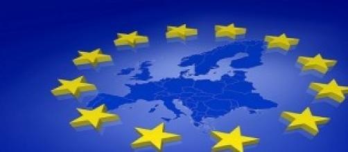 Europee 2014, si vota il 25 maggio